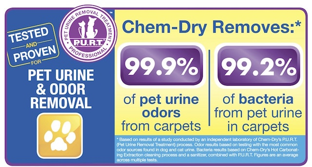 pet urine health study